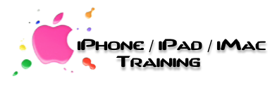 Apple Training in Dublin