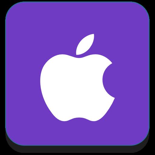 help with iPad in Dublin
